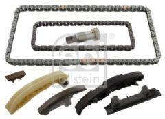 Timing chain kit 2.3 V5 20V